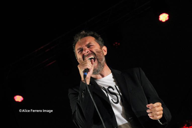 Radio Alba Festival 2020 (77)