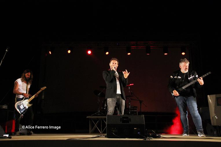 Radio Alba Festival 2020 (78)
