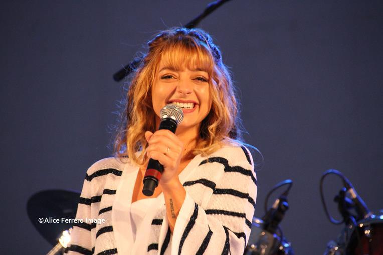 Radio Alba Festival 2020 (8)