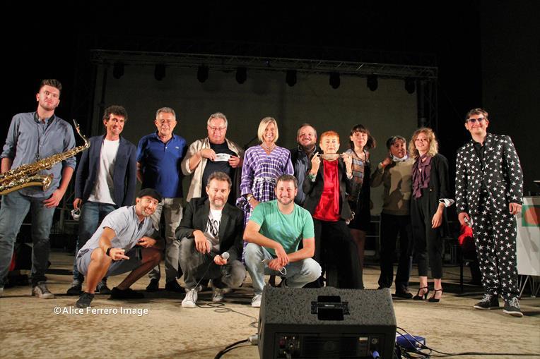 Radio Alba Festival 2020 (80)