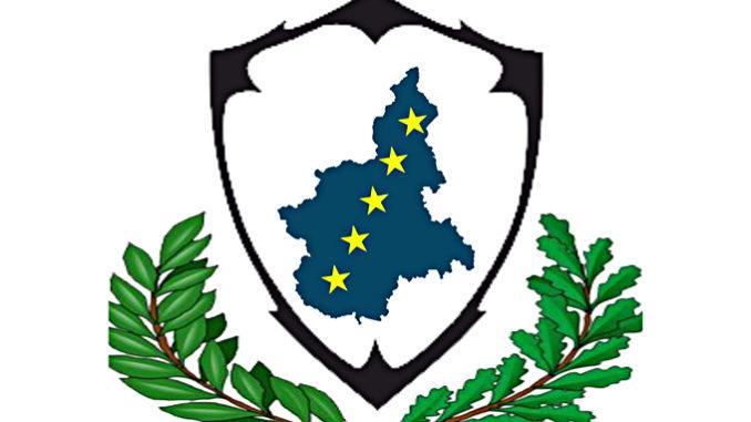 L'Unione Regionale Cuochi Piemontesi inaugura la sua nuova sede ad Alba