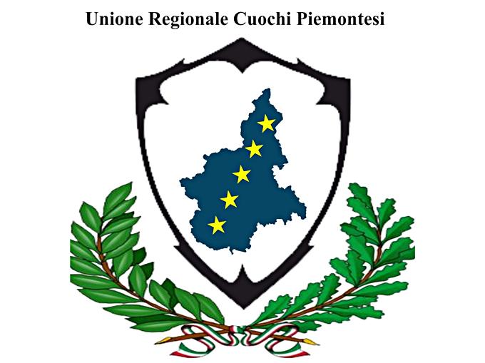 Unione Regionale Cuochi Piemontesi