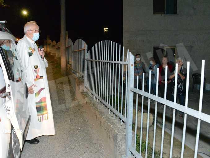 alba moretta processione 05