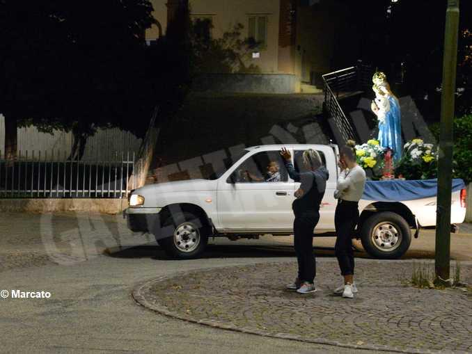 alba moretta processione 06