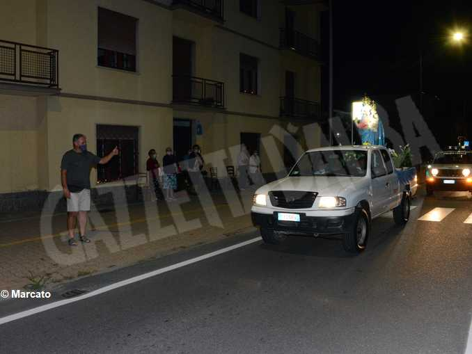 alba moretta processione 08