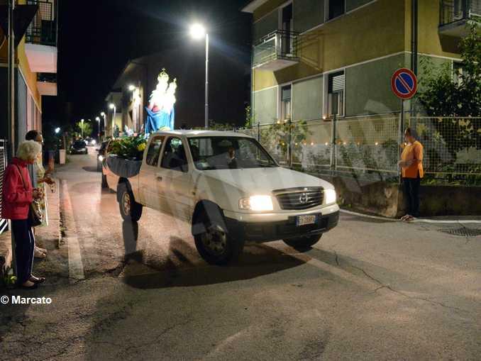 alba moretta processione 10
