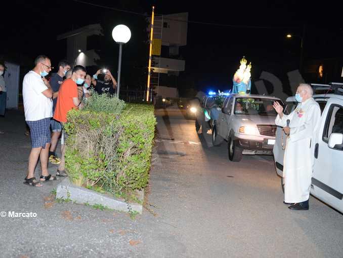 alba moretta processione 12