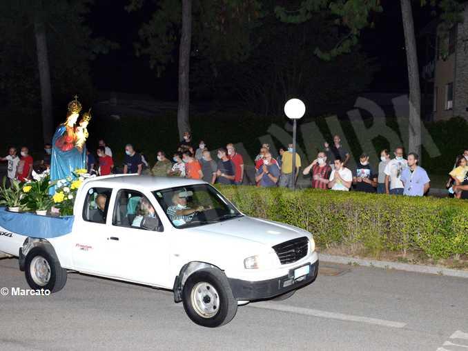 alba moretta processione 13