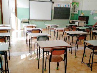 Scuola: nel Roero la riapertura si annuncia tranquilla