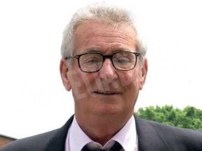 Muore improvvisamente Bernardino Fissore, volontario degli amici di Chernobyl