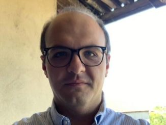 A Treiso Andrea Pionzo è stato eletto sindaco con 451 voti su 511