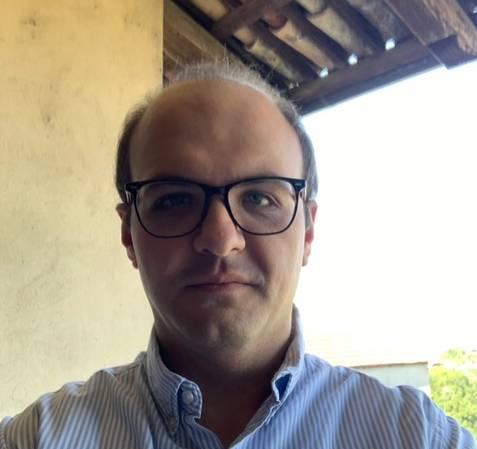 Elezioni comunali: a Treiso si candida il vicesindaco Andrea Pionzo