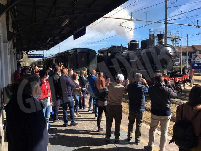canelli treno vapore2