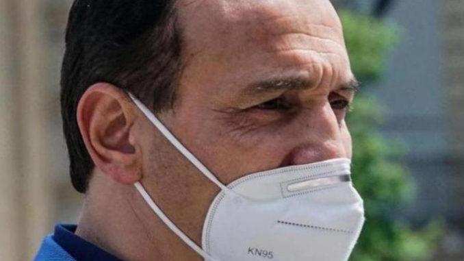 Cirio, inaccettabile 20mila cattedre Piemonte vuote