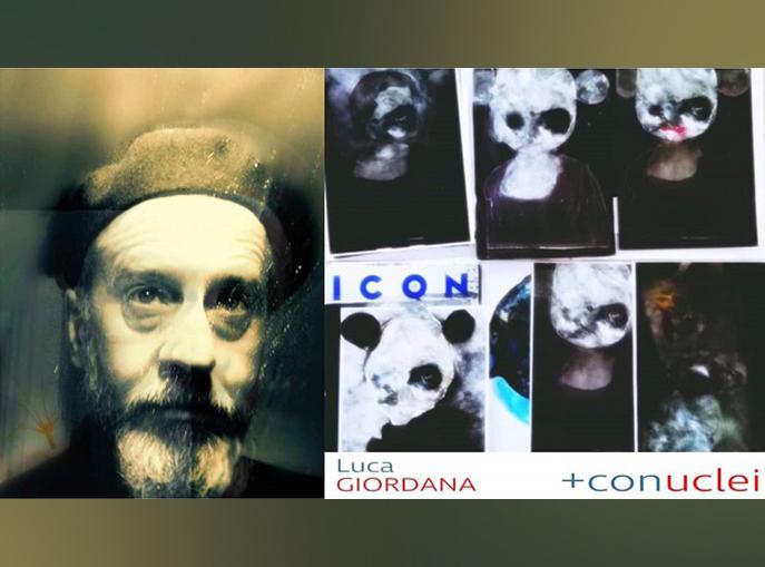 +conuclei-LucaGiordana-mostra-arte