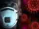 Malati neurologici a rischio forme Covid più gravi