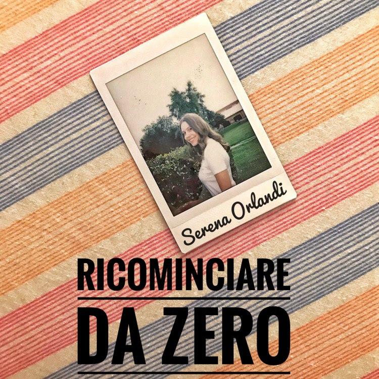 cover serena orlandi