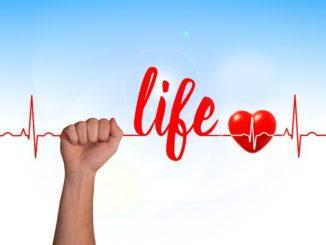 Un Consiglio per il cuore