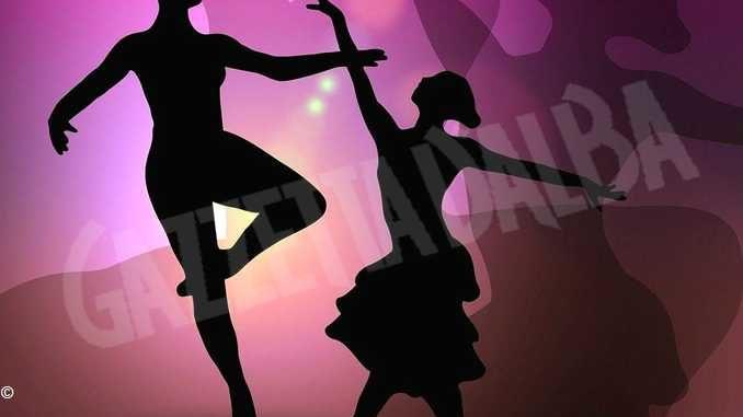 Il programma di danza di Carolyn Smith per le donne in difficoltà col proprio corpo