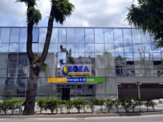 Egea compra la sua attuale sede e programma un'importante crescita 1