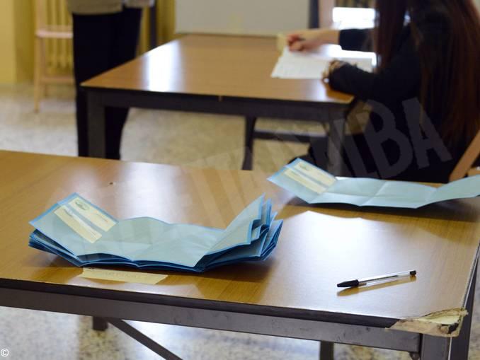 elezioni comunali 2020