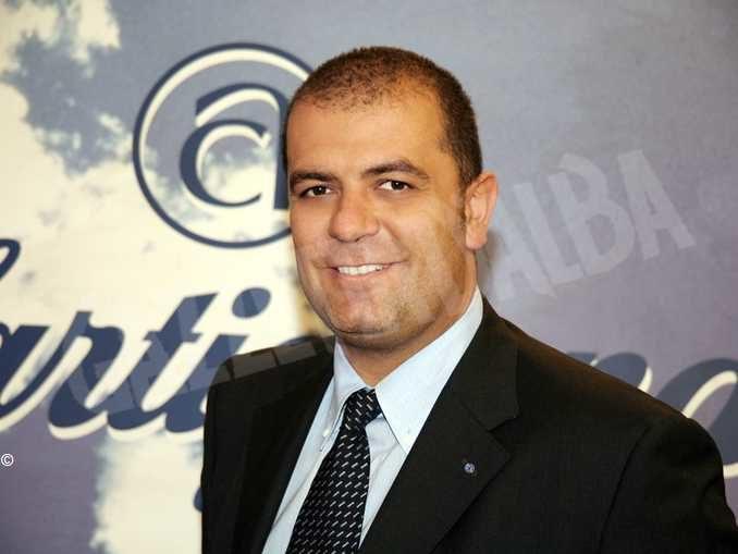 Giorgio Felici presidente di Confartigianato imprese Piemonte