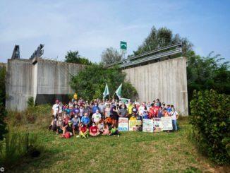 Asti-Cuneo: una marcia per dare voce alle bellezze naturali