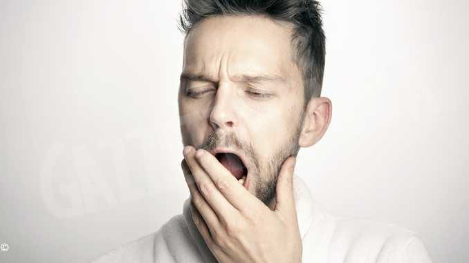 La pandemia toglie il sonno ai piemontesi