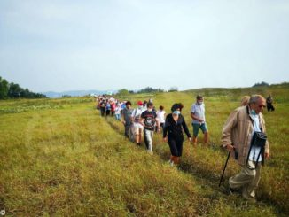 Asti-Cuneo: una marcia per dare voce alle bellezze naturali 2