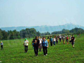 Asti-Cuneo: una marcia per dare voce alle bellezze naturali 1