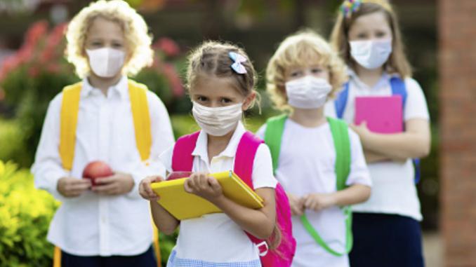 Allarme pediatri: 5 giorni per tamponi, rischio blocco totale