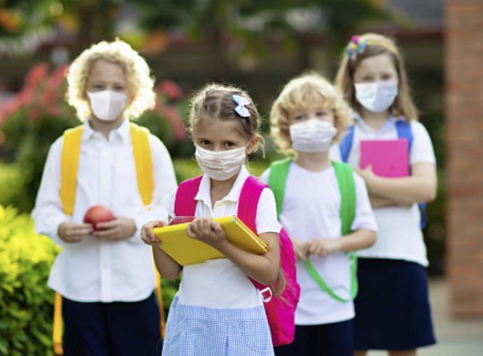 mascherine-scuola-coronavirus