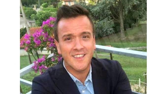 Elezioni comunali: a Benevello Mattia Morena diventa sindaco con 248 voti