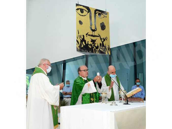 parrocchia mussotto centenario06
