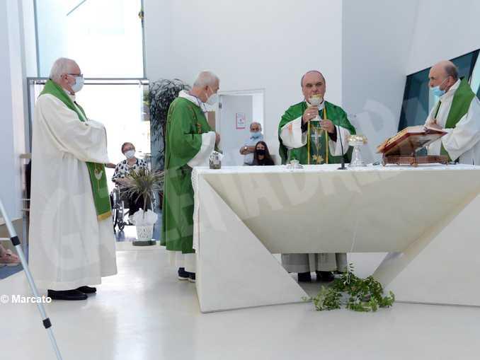 parrocchia mussotto centenario07
