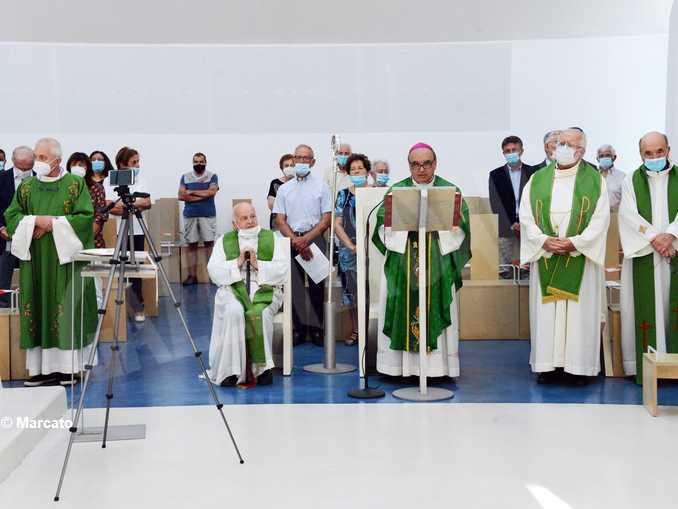 parrocchia mussotto centenario09