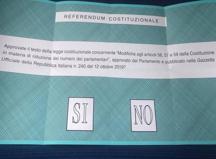 referendum-costituzionale-2020-scheda