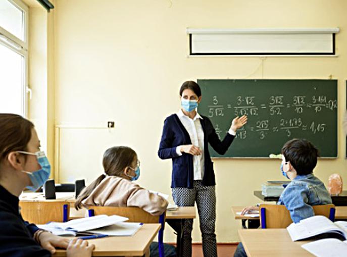 scuola-classe-prevenzione-covid