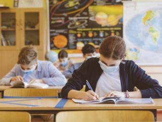 Lettera dei sindacati sulla scuola per l'avvio dell'anno scolastico: mancano 7000 docenti di ruolo