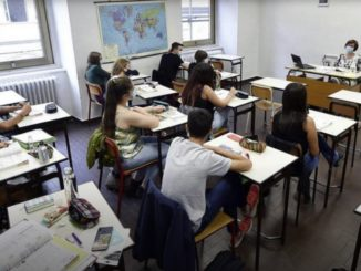 Messaggio dell'assessore regionale all'istruzione per l'inizio del nuovo anno scolastico