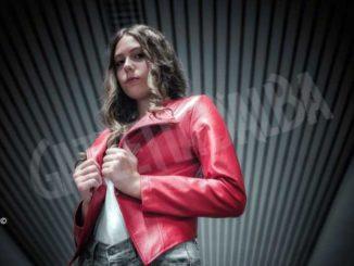 Serena Orlandi arriva in radio col singolo Ricominciare da zero