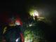 #AGGIONAMENTO# In salvo l'escursionista, soccorsa in seguito ad un malore, al Gias della Vagliotta sopra Sant' Anna di Valdieri