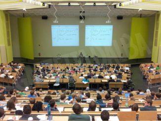 La crisi da Covid potrebbe tagliare 35mila matricole nelle università