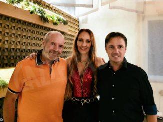 Riprese nel Monferrato per il docufilm dedicato agli Aleramici in Sicilia