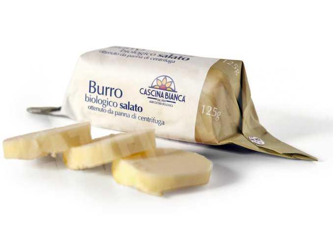 CB_burro salato_2020