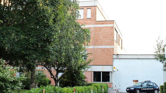 Alba: bando per la nomina del Garante comunale dei detenuti. Candidature entro il 20 ottobre