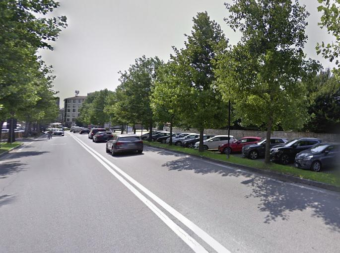 Corso-Torino- Alba