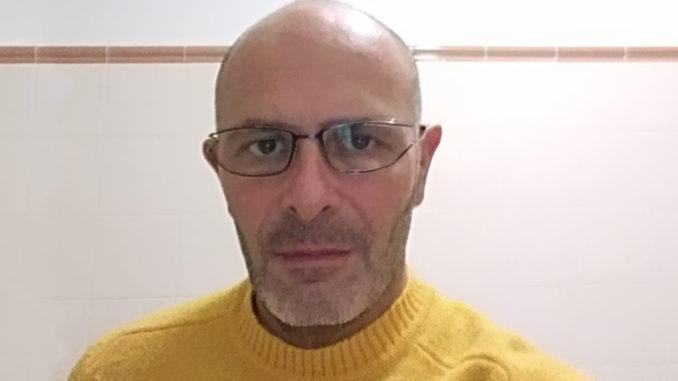 Scomparso da Genola operaio Michelin di 46 anni, non si hanno notizie di lui da 48 ore