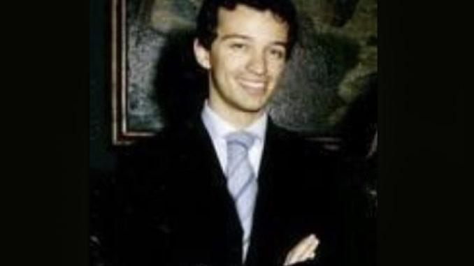 Morto Furio Maggiorotto, dirigente medico Istituto Candiolo