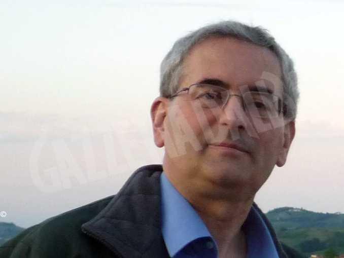 Edmondo Lupieri